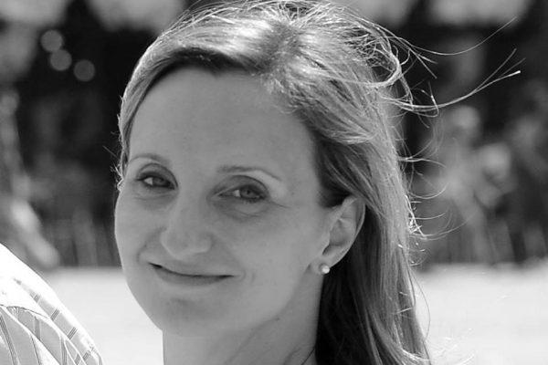 Sophie Beugnot - Comité d'experts Sainte-Justine