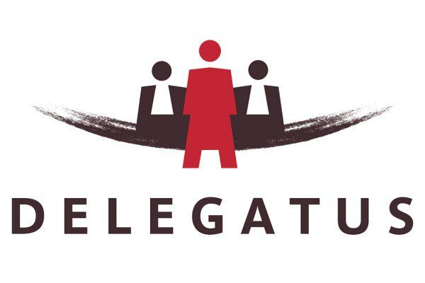 Delegatus