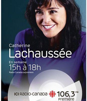 SRC-Catherine-Lachaussee