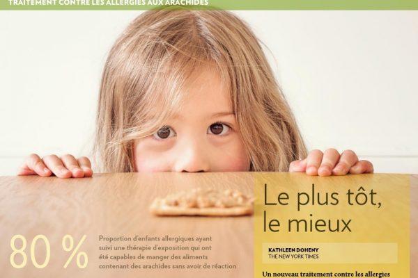 La Presse - OIT